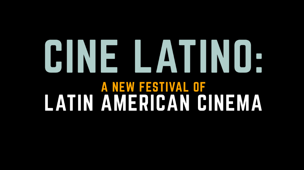 Cine Latino To Open With Chilean Cannes Highlight Neruda