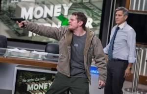 CINEMA RELEASE: MONEY MONSTER