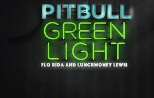 PITBULL RELEASES NEW SINGLE