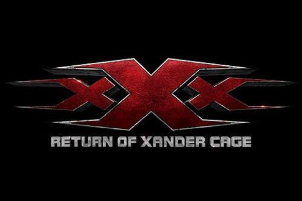 ARE YOU READY FOR THE RETURN OF XANDER CAGE?