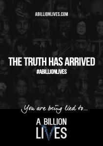 160707_A Billion Lives_A5 flyer_v2