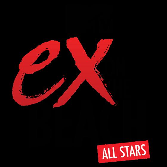 EOTB_AllStars