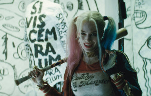 WATCH THE NEW SUICIDE SQUAD TRAILER