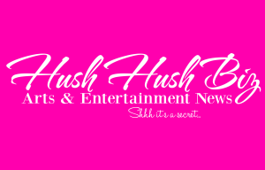 Miss Gold Coast Show Girl Quest Entries Are Open