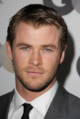 How Chris Hemsworth Has Become A Mainstay In Pop Culture