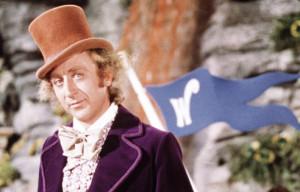 Gene Wilder Movie Legend Dies At 83