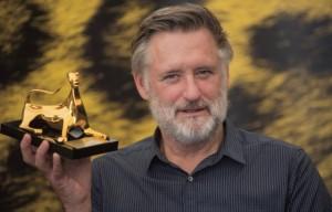 Film Festival Ticks Off Successfull