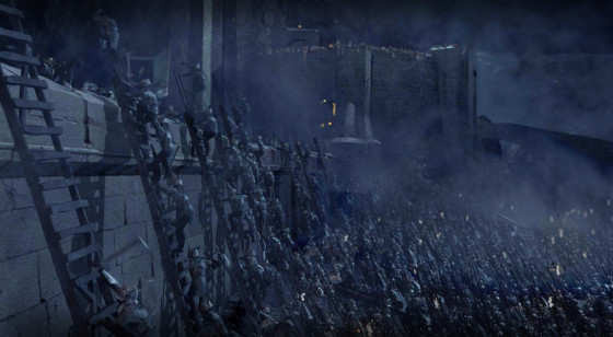 lord-of-the-rings-the-two-towers