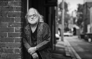 The Master Rocker Brian Cadd Just Keeps The Music Coming