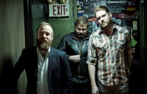 Moreland & Arbuckle (USA) announce first Australian tour