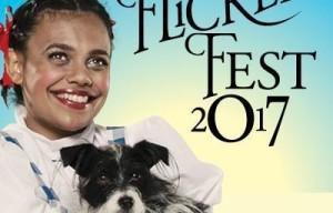 Official Flickerfest International Short Film Festival Launch Event