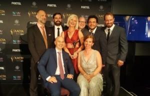 HACKSAW RIDGE Secures Three Golden Globe Nominations