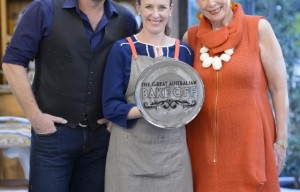 THE NEXT BAKE OFF IS READY TO TAKE ON NEW COOKS