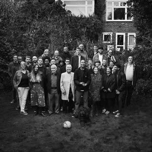 NEW CD RELEASE :LOYLE CARNER  YESTERDAY GONE