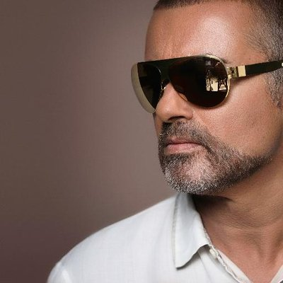 SAD NEWS MUSIC ICON GEORGE MICHAEL HAS DIED