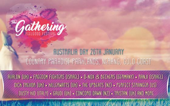 gathering-banner