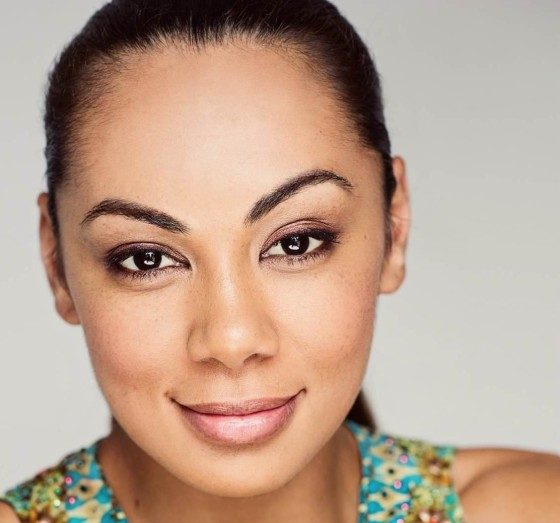 PRINNIE STEVENS JOINS THE BODYGUARD
