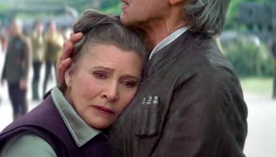 star-wars-the-force-awakens-carrie-fisher-harrison-ford-01-670-380