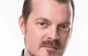 Brisbane Powerhouse New Festival  Director For Melt James Lees