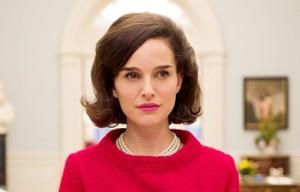 Cinema Release: Jackie