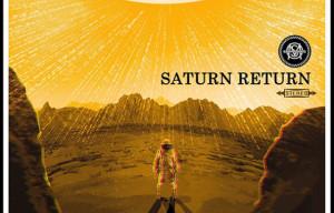 Music Review : 'Saturn Return' – Melbourne Ska Orchestra