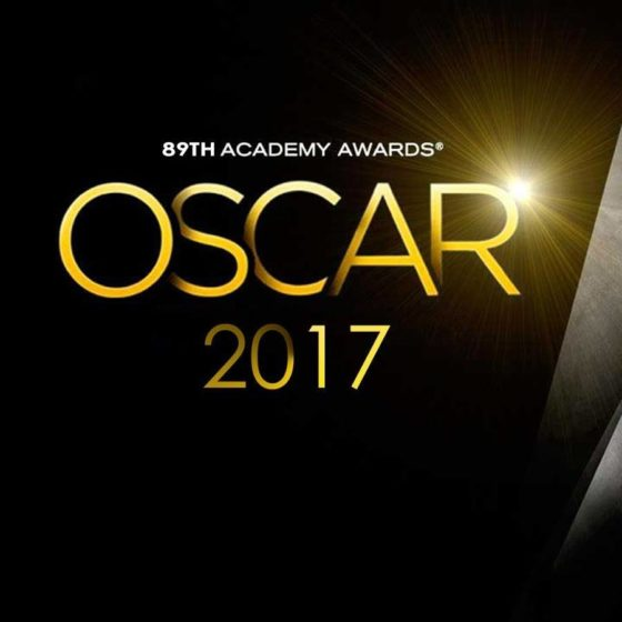 THE OSCARS RED CARPET  HIGHLIGHT PICS OF  2017