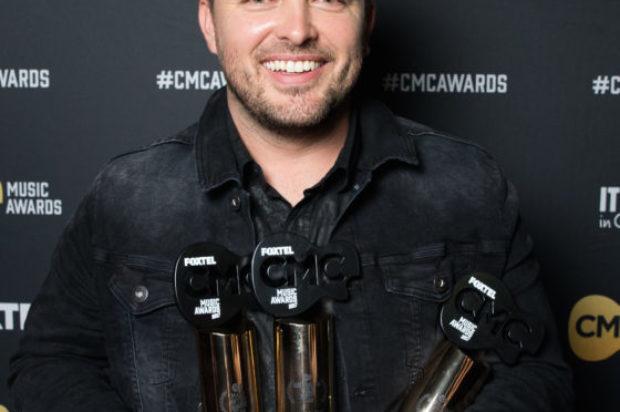 7TH ANNUAL CMC MUSIC AWARDS WINNERS ANNOUNCEMENT