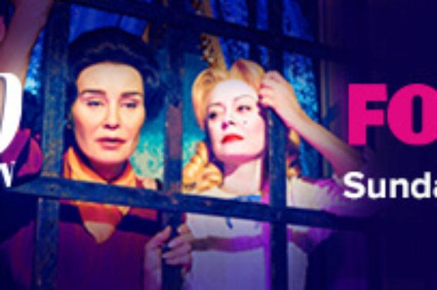 Susan Sarandon joins cast of RAY DONOVAN season 5