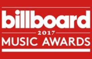 2017 Billboard Music Awards LIVE on Foxtel