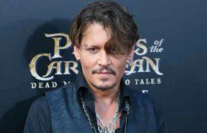The Pirates Film Premiere Begins In Shanghai At Disney World