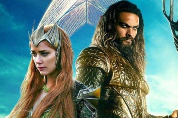 QUEENSLAND TO PUSH AND SECURE MORE BLOCKBUSTERS