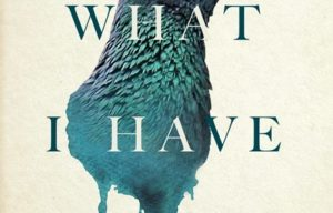 Book review: See What I Have Done