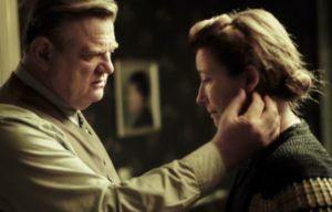 ALONE IN BERLIN DVD COPIES TO WIN