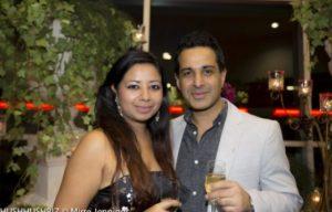 Dendy Cinema Screening Of Victoria And Abdul Socials