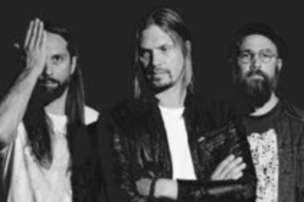 "Von Hertzen Brothers announce new album ""War Is Over"""