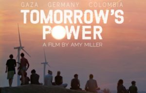 """""""Tomorrow's Power"""" challenges social justice discussions in Amy Miller's captivating documentary"""