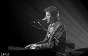 The Whitlams Celebrate 25 Years With Touring 2018