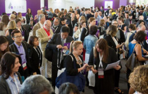 AIME launches exhibitor educational series