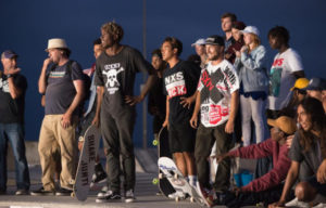 INXS Launch New Skate Inspired Music Video for the Title Track of Award Winning Album KICK