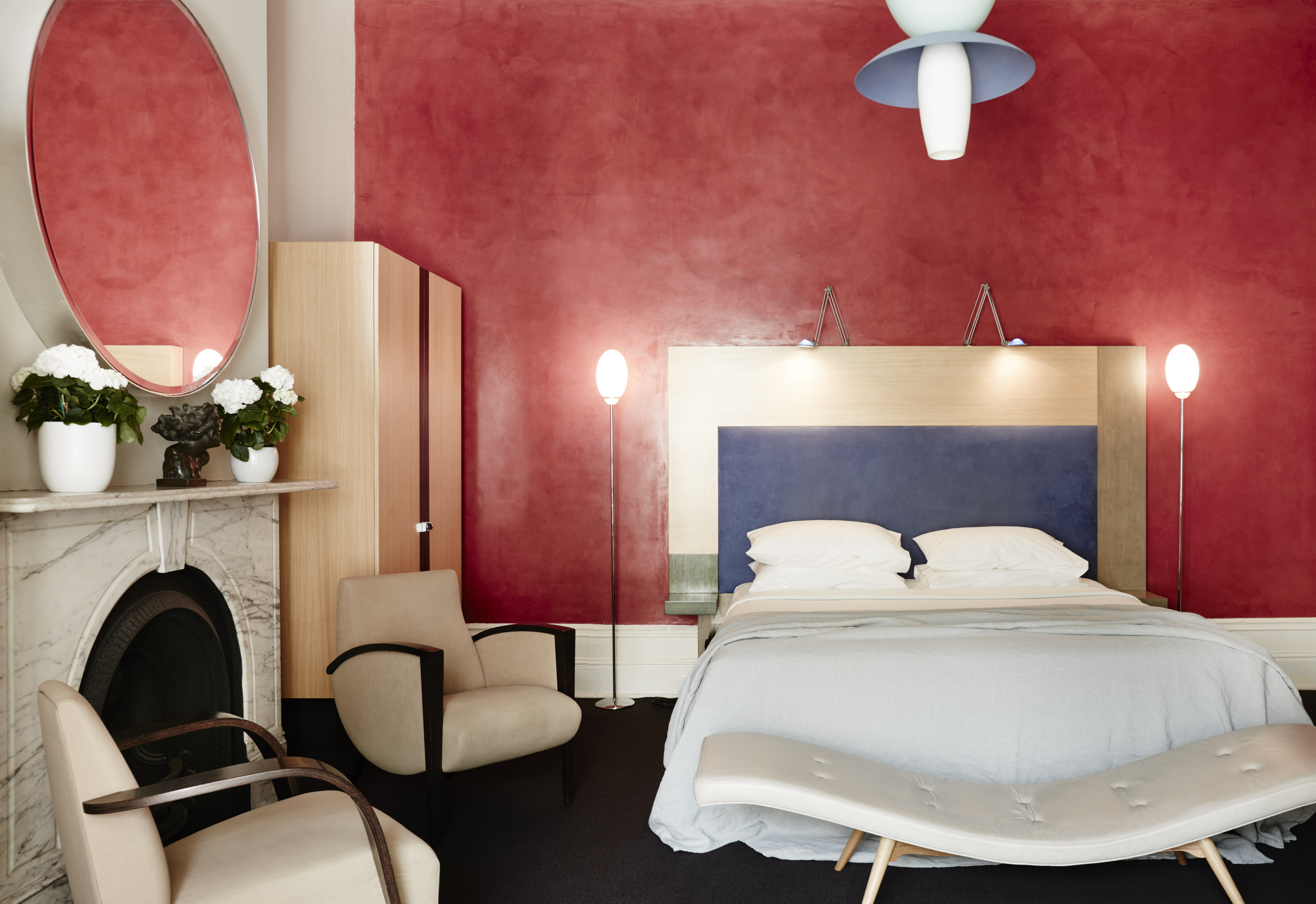 MEDUSA HOTEL IS A HOME AWAY FROM HOME STAY