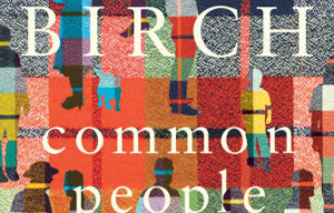 Book Review: Common People