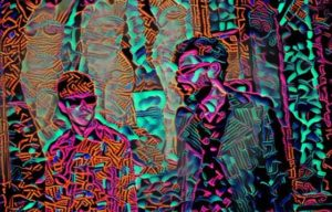 MGMT RELEASE VIDEO FOR NEW ALBUM TRACK 'WHEN YOU DIE'