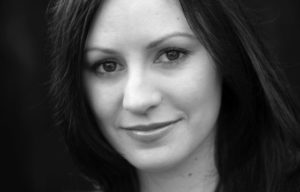 Annette Madden joins Australia Council as Director of Theatre