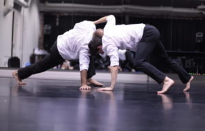 DANCERS TO EXCITE ON SUPERCELL DANCE FESTIVAL