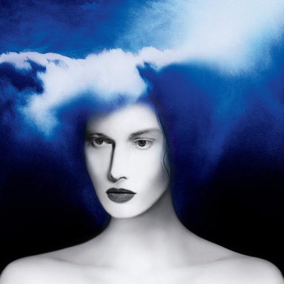 JACK WHITE TO RELEASE BOARDING HOUSE REACH ALBUM ON MARCH 23!