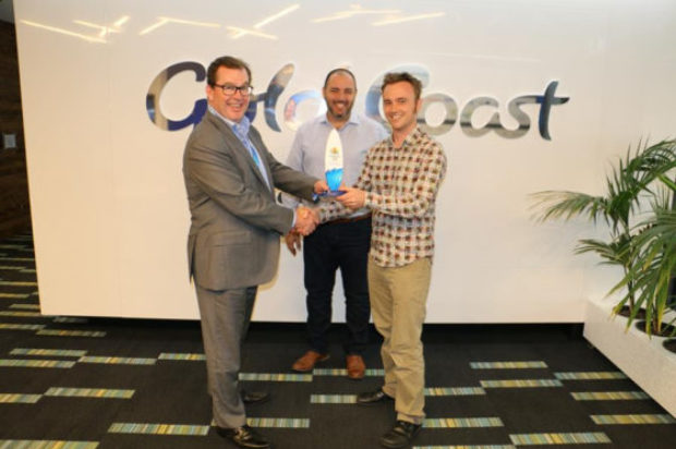 NORWEST PRODUCTIONS NAMED OFFICIAL AUDIO PROVIDER FOR  GOLD COAST 2018