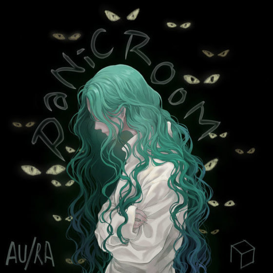 AU/RA RETURNS WITH THE RELEASE OF NEW TRACK 'PANIC ROOM'