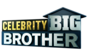 WELCOME TO MY HOUSE CELEBRITY BIG BROTHER U.S.