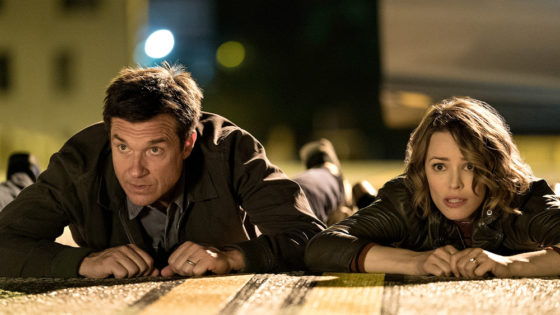 CINEMA REVIEW: GAME NIGHT