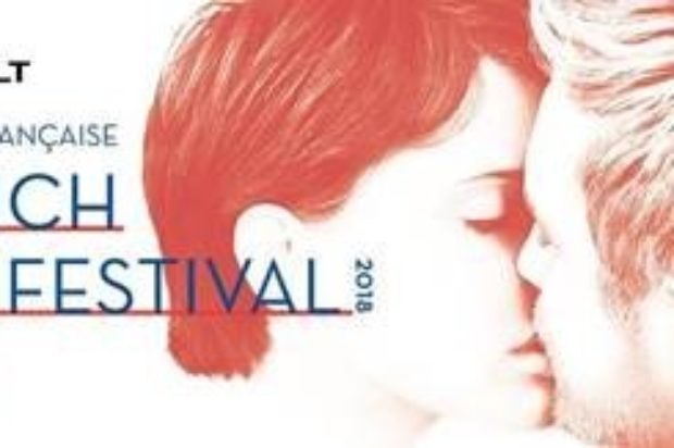 Alliance Française French Film Festival Returns to Brisbane from March 8th!